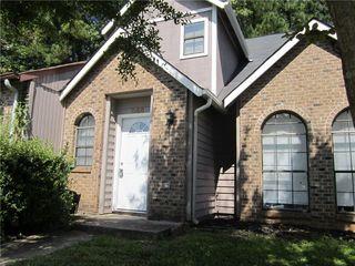 844 Heritage Oaks Drive