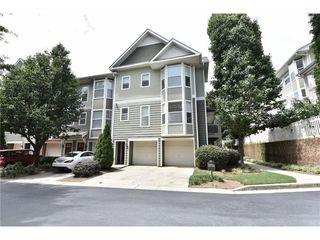 951 Glenwood Avenue Unit 804