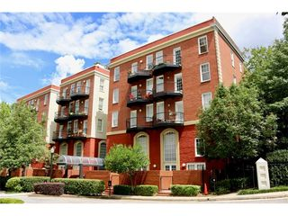 2840 Peachtree Road NW Unit 411
