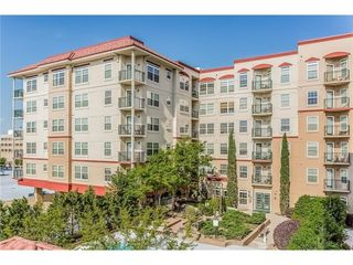 230 E Ponce De Leon Avenue Unit 403