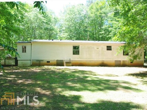 See All Homes In Arcade GA View 13 Photos