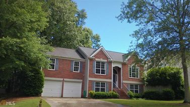 1153 Cool Springs Dr