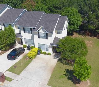180 Brentwood Dr