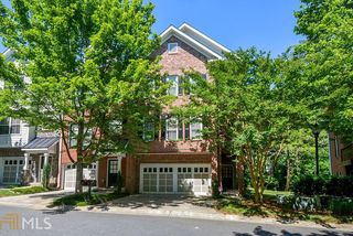 5540 Glenridge Park Unit 1201