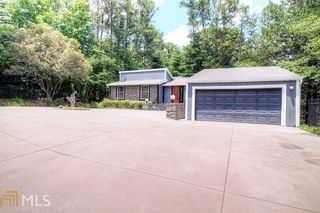 3421 Valley View Dr
