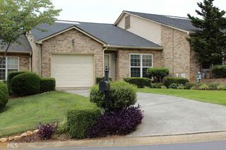 4125 Fawn Ct