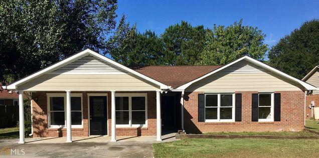 19 Weeping Willow Ln Cartersville GA 30121 4776