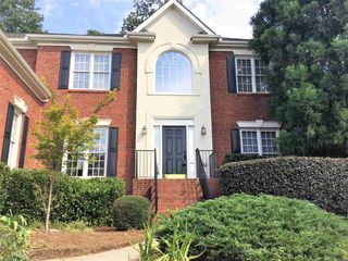 4033 Palisades Main House For Sale Kennesaw GA
