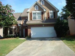 3795 Kirkwood Run House For Sale Kennesaw GA