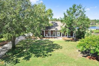 122 Bedford Ct