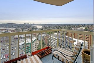 4540 8th Ave NE Unit 1801