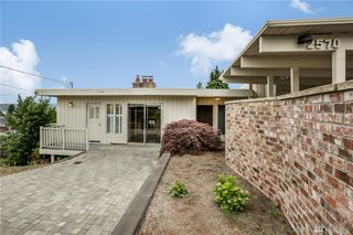 2570 26th Ave W