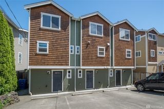 4533 41st Ave SW Unit A