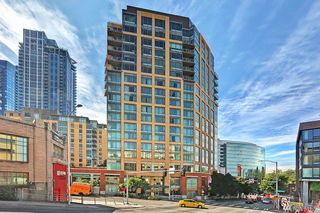 2121 Terry Ave Unit N1405