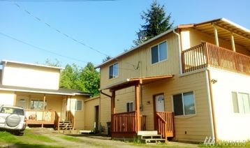10004 11th Ave SW