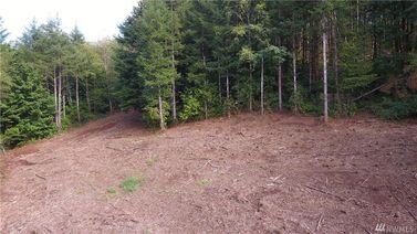 5352 Lot 3 Rose Valley Rd