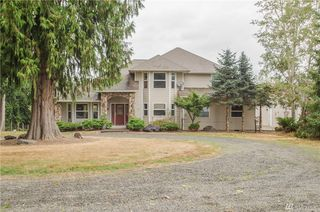 351 Salmon Creek Rd