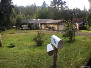 1721 NE Mission Creek Rd.