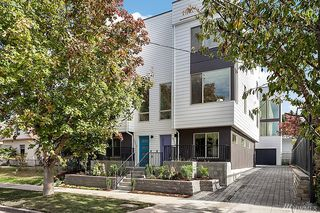 4314 26th Ave SW