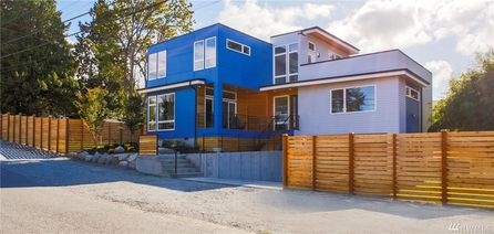 5403 18th Ave SW