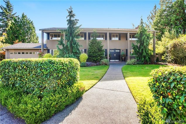 9th place 10650 ne 9th place unit 1726 bellevue wa 98004 mls 1079410