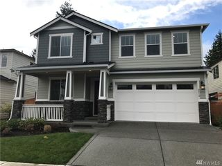 4510 80th Ave W