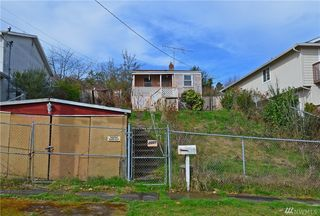 2007 20th Ave S