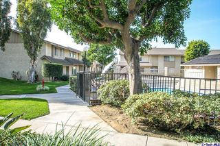 5950 Imperial Highway Unit 11