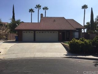 634 Lucille Circle