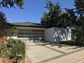 3426 Red Rose Drive