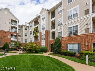 4850 EISENHOWER AVENUE Unit 322