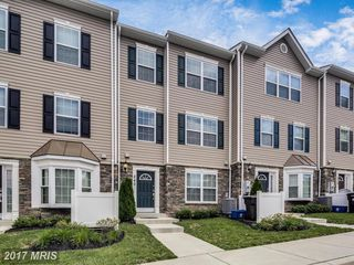 6515 DUNDEE DRIVE Unit 240