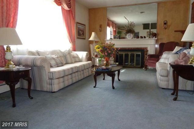 Colony House Furniture Chambersburg Pa Model 221 colonial drive, chambersburg, pa 17202  mls fl9506697 | estately