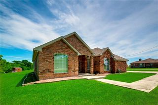 13510 County Road 426