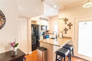 11655 Audelia Road Unit 1104