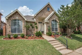 407 Red River Trail