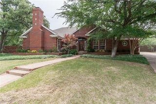 2309 Ox Bow Court
