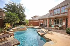 8204 Turtleback Court