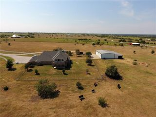 5639 County Road 4010
