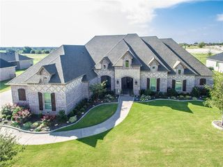 2040 Willow Bend Court