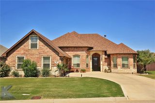 3802 Hill Country Drive