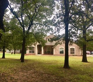 5632 County Road 1022