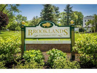 10 Brooklands Unit 1E