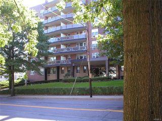 360 Westchester Avenue Unit 1L
