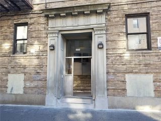 254 East 184th Street Unit 1B
