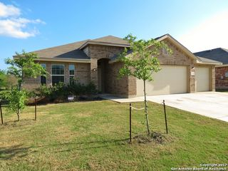 5621 Meadow View