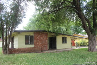 5614 SEACOMBER PL