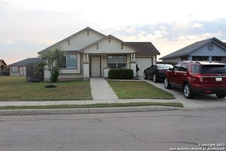 11307 Valley Star Dr