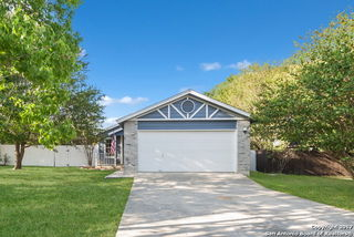 348 bentwood dr