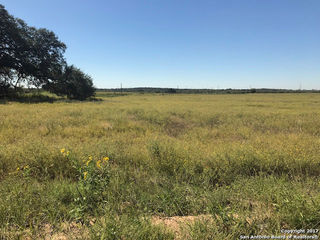 16319 COUNTY ROAD 350